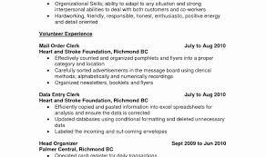 arresting payroll manager job description resume tags payroll