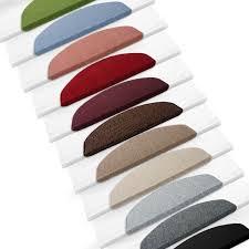Die häufigsten fragen zu grauen stufenmatten können sich graue stufenmatten in jedes wohnambiente einfügen? Treppen Laufer Treppen Laufer Dayton De