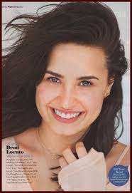 demilovato peoplemag 001