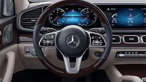 Compare 1 gle 450 trims and trim families below to see the differences in prices and features. 2021 Gle 450 4matic Suv Mercedes Benz Usa
