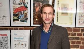 Dr christian jessen is a popular health campaigner who combines his medical career with a successful media career. Opmo4lbatesqpm