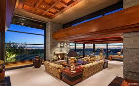 style dining room paradise valley arizona love: location  n paradise view drive paradise valley az