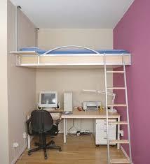 Simple small bedroom designs 2012