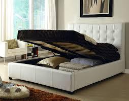 modern bedroom furniture with storage. Full Size Of Bedroom:elevated Platform Bed King Frame With Storage Drawers White Modern Large Bedroom Furniture F