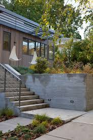 retaining walls omaha ne with contemporary landscape also concrete planter concrete retaining wall concrete wall entrance