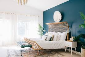 MASTER BEDROOM REVEAL AVE Styles