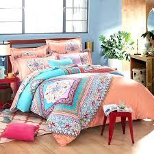 colorful comforter sets colorful comforter sets king photo 2 of 6 colorful comforter sets king 2