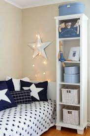 gallery ba nursery teen room furniture free. Ba Nursery Teen Room Furniture Free Standing Wood Bookcase For The Most Elegant Teens : Gus39s Has A Star Quilt And Fairy Lightsi Just Gallery O