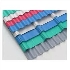 corrugated plastic roof corrugated plastic roofing sheets corrugated plastic roofing 12ft corrugated plastic roofing sheets 3m