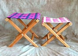 table and chair rentals brooklyn. Check This Folding Chair Rental Brooklyn Rentals White Wood Table And A