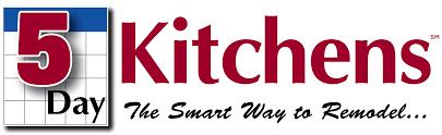 Kitchen Cabinets Louisville Kitchen Cabinets Louisville Ky 5 Day Kitchens Of Kentuckiana