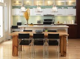 kitchen table light fixtures bowl. Kitchen Track Lighting White Plastic Double Bowl Brown Laminated Wooden Island Silver Round Ceramic Plate Undermouned Table Light Fixtures E