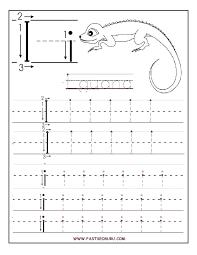 Pre K Worksheets Printables Free Printable Alphabet Book Alphabet ...