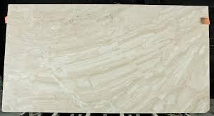 diana royal marble.  Royal Diana Royal Stone Design With Royal Marble
