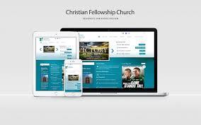 Schweb Design Responsive Website Designs Schweb Design Llc
