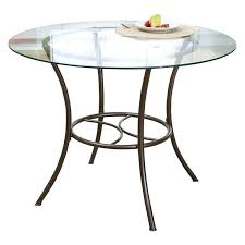 outdoor table base for granite top dining table base for granite top incredible pleasing wrought iron