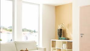 Großes Sortiment An Türen Fenstern Und Co Moelders Webseite