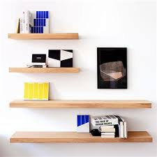 Oak Corner Shelves Wall Mount Fascinating Wall Shelves Oak Corner Shelves Wall Mount Oak Corner Oak Wall