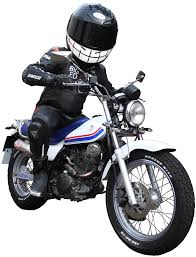 classic bike insurance