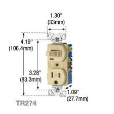cooper light switch wiring diagram hostingrq com cooper light switch wiring diagram cooper switch wiring diagram nilza net on cooper light switch
