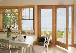 andersen patio door