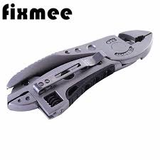 Detail Feedback Questions about <b>Multitool</b> Survival Hand Multi ...