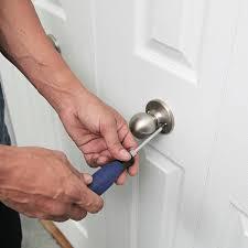 bifold door knob placement beautiful new where to put bifold closet door handles of bifold door