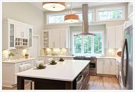 arctic white quartz. Arctic White Quartz Kitchen Silestone .
