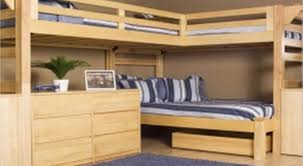 full size of futon bedroom cool shelf and a desk underneath the loft bed modern