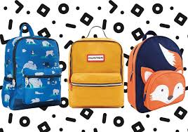 Best School Bags To Suit All Ages From Primary To Secondary