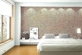 textured wall panels home depot textured wall panels home depot decorative wall panels home depot luxury