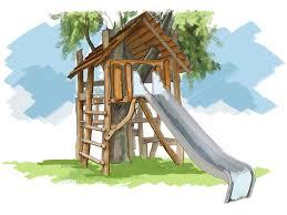 kids tree house plans designs free. Kids Tree House Plans Designs Free Concept H