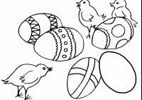 Baby Chick Coloring Pages With Fried Chicken Sheet Inspirationa