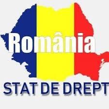 Imagini pentru românia