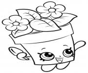Small Picture DesignerMode infocom shopkins kooky cookie Coloring pages Printable