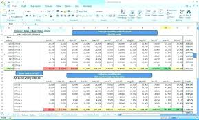Ms Excel Free Download Download Excel Spreadsheet 3 Photos Of The 4 Download Free
