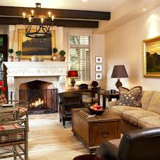furniture stores paso robles. Boutique Fireplace Inn Lounge Sofa Living Room Property Chair Home Cottage Lobby Mansion Villa For Furniture Stores Paso Robles