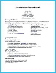 how to get your resume through an ats parts sample resumes how to get your resume through an ats parts 4 ways to optimize your resume for