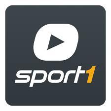 Until 11 april 2010, it was called dsf (deutsches sportfernsehen). App Insights Sport1 Video Livestream Apptopia