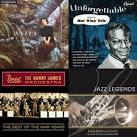 Jazz & Dinner, Vol. 1