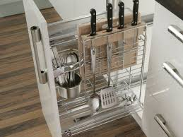 ... Medium Size of Kitchen:21 Small Kitchen Storage Ideas Diy Modern Kitchen  Interior Design Photos