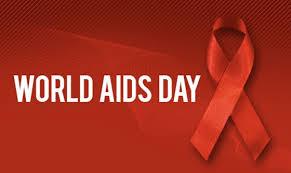 CSUSM Hosts AIDS Memorial Quilt, Nov. 20-Dec. 18, and World AIDS ... & World Aids Day Adamdwight.com