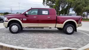 2018 dodge one ton. perfect one all new 2017 ram 3500 laramie longhorn mega cab 4x4 delmonico red tdy sales  granbury dfw dealer  youtube in 2018 dodge one ton