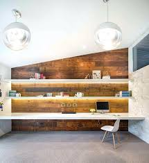 inexpensive home office ideas. Modern Home Office Ideas Best About Offices On Inexpensive Furniture Inexpensive Home Office Ideas S