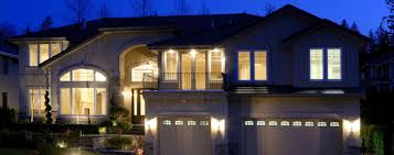 hansen lighting services. outdoor lighting hansen services