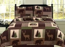 nate berkus bedding bedroom set rustic bedding sets queen black and white bedding rustic chic comforter