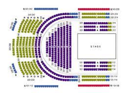 Benedum Center Orchestra Seating Chart Benedum Center Seating Guide Clean Benedum Seating