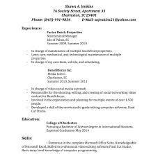 Help Me With My Resume 5 My Resume Suiteblounge Com