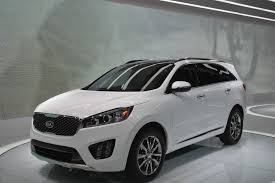 2018 kia incentives. modren 2018 full size of uncategorized2018 kia sorento deals prices incentives leases  overview 2016  for 2018 kia incentives