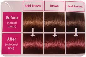 Loreal Hair Color Chart Hair Story Oreal Casting Creme Gloss Review Sophie